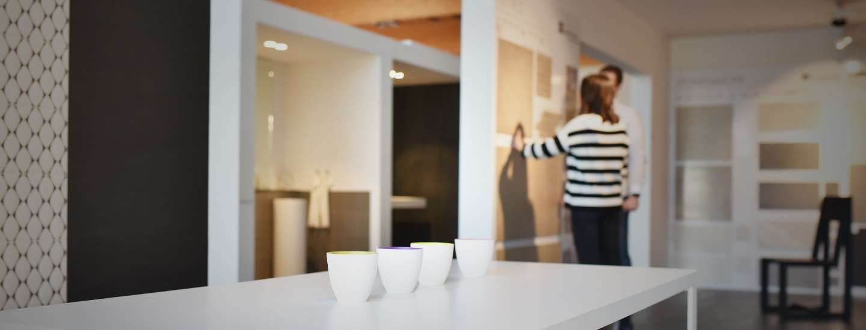 karriere mobau wirtz classen gmbh co kg. Black Bedroom Furniture Sets. Home Design Ideas