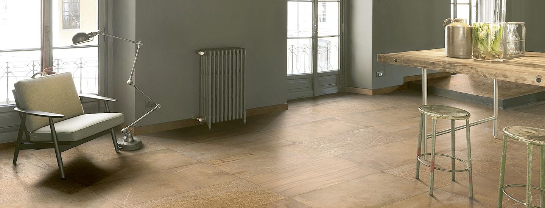 lena terlutter 41zero42 mobau wirtz classen gmbh co kg. Black Bedroom Furniture Sets. Home Design Ideas