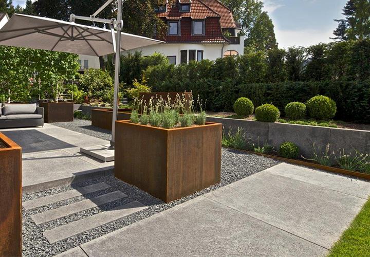 schellevis mobau wirtz classen gmbh co kg. Black Bedroom Furniture Sets. Home Design Ideas