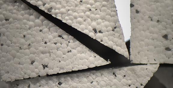 eps dachdmmung amazing skoberne schornstein in der with eps dachdmmung latest dachdammung. Black Bedroom Furniture Sets. Home Design Ideas
