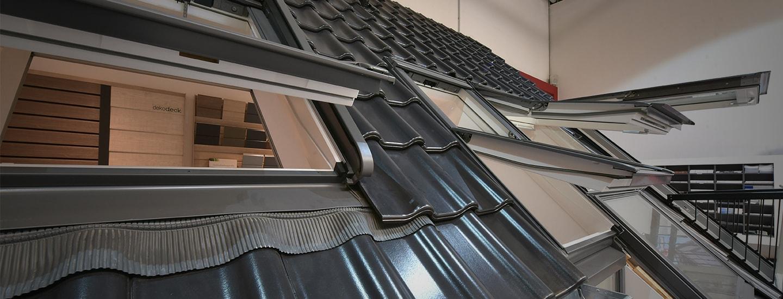 dachfenster mobau wirtz classen gmbh co kg. Black Bedroom Furniture Sets. Home Design Ideas