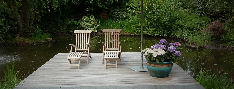 terrasse mobau wirtz classen gmbh co kg. Black Bedroom Furniture Sets. Home Design Ideas