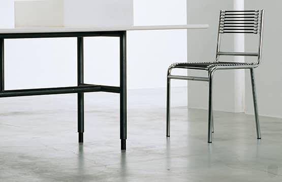 estrich mobau wirtz classen gmbh co kg. Black Bedroom Furniture Sets. Home Design Ideas