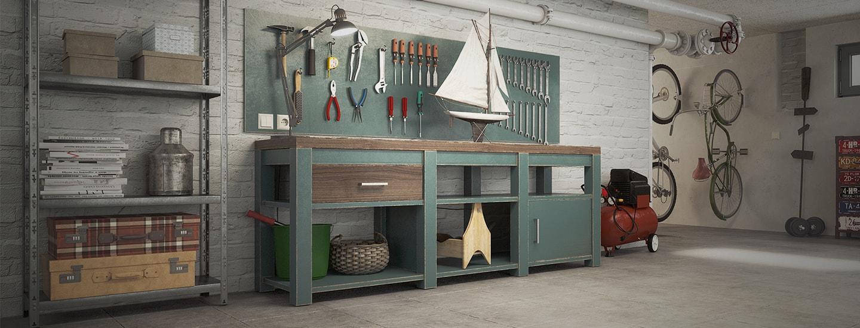 keller mobau wirtz classen gmbh co kg. Black Bedroom Furniture Sets. Home Design Ideas